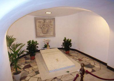 2006 Rome06