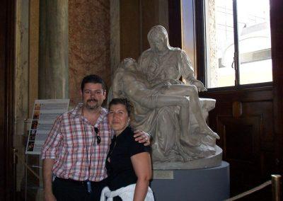 2006 Rome12