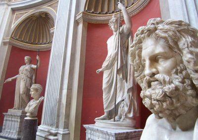 2006 Rome13