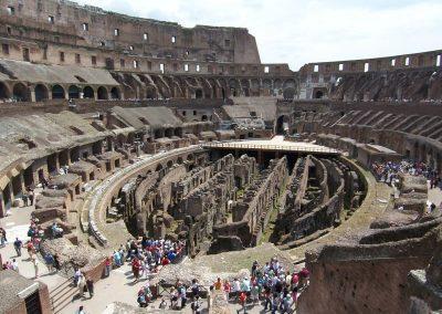 2006 Rome17