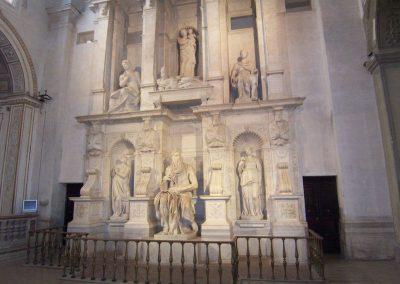 2006 Rome18