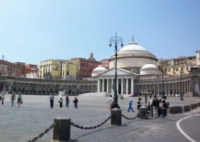 2006 Rome21