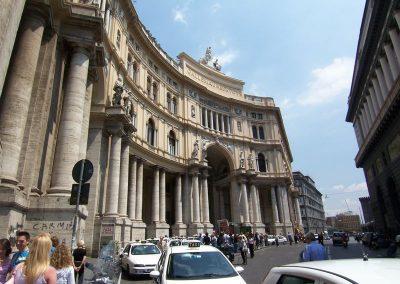 2006 Rome22