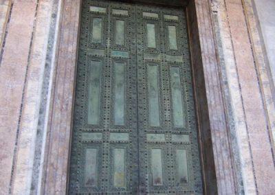 2006 Rome29