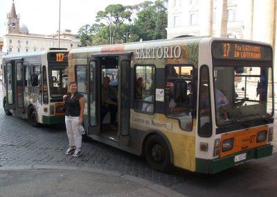 2006 Rome31