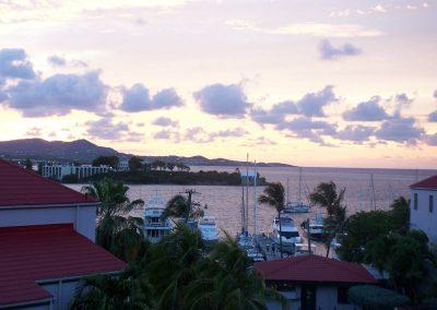 2006 St. Croix03