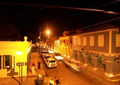 2006 St. Croix04