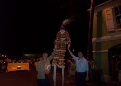 2006 St. Croix09