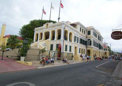 2006 St. Croix12