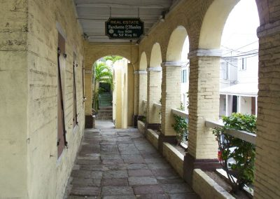 2006 St. Croix13