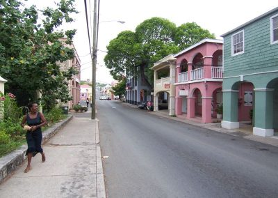 2006 St. Croix14
