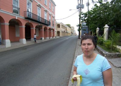 2006 St. Croix15