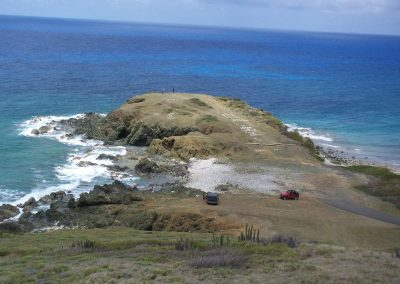 2006 St. Croix18
