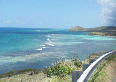 2006 St. Croix19