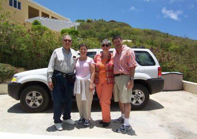 2006 St. Croix20