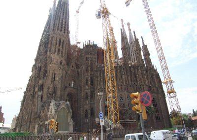 2007 Barcelona01