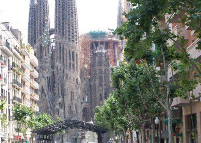 2007 Barcelona03
