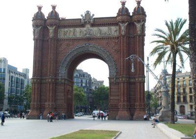 2007 Barcelona06