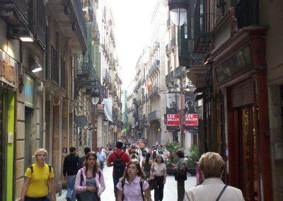 2007 Barcelona22
