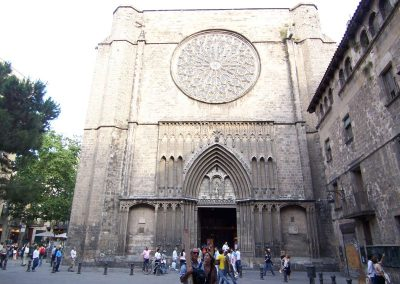 2007 Barcelona24