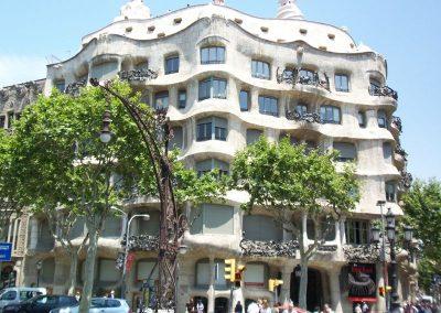2007 Barcelona30
