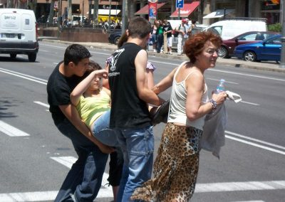 2007 Barcelona31