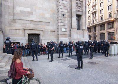 2007 Barcelona38
