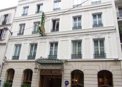 2007 Paris01
