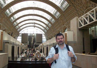 2007 Paris02