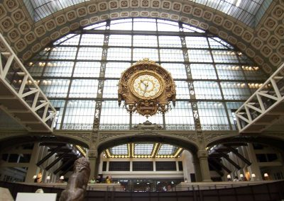 2007 Paris03