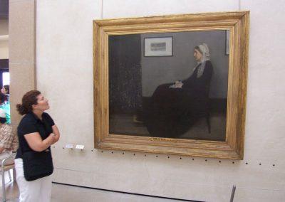 2007 Paris05