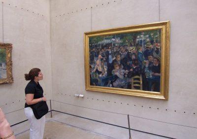 2007 Paris06