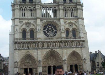 2007 Paris07
