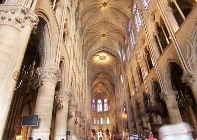 2007 Paris08