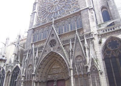 2007 Paris09