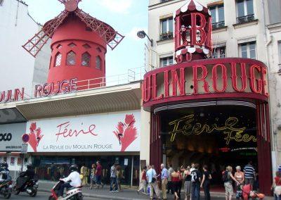 2007 Paris10