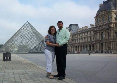 2007 Paris11