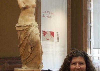 2007 Paris13