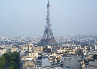 2007 Paris15