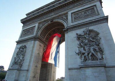 2007 Paris16