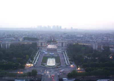 2007 Paris18
