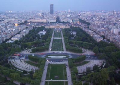 2007 Paris19