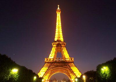 2007 Paris20