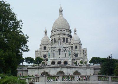 2007 Paris23