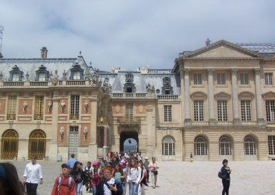 2007 Paris27