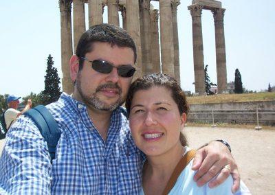 2008 Greece01