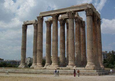 2008 Greece02
