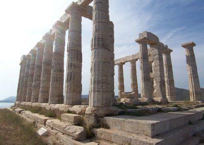 2008 Greece03