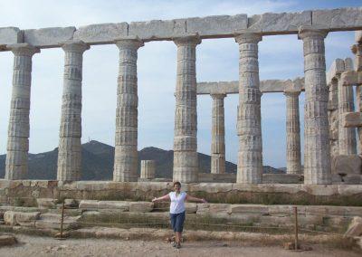 2008 Greece04