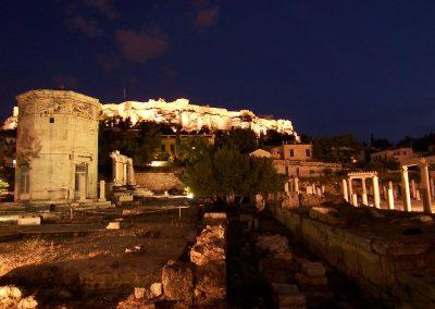 2008 Greece05